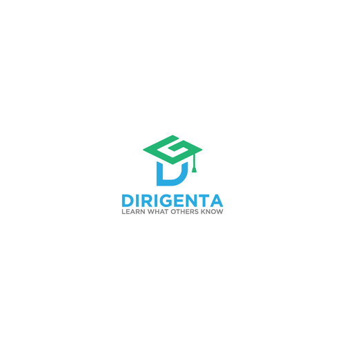 Design finalisti di iDeaPool