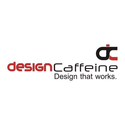 Runner-up design by nano.designer