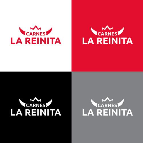 Runner-up design by Olmedo Rodriguez