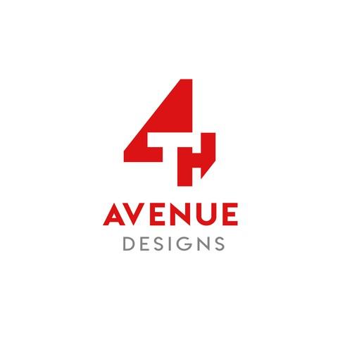 Runner-up design by Arrynnea