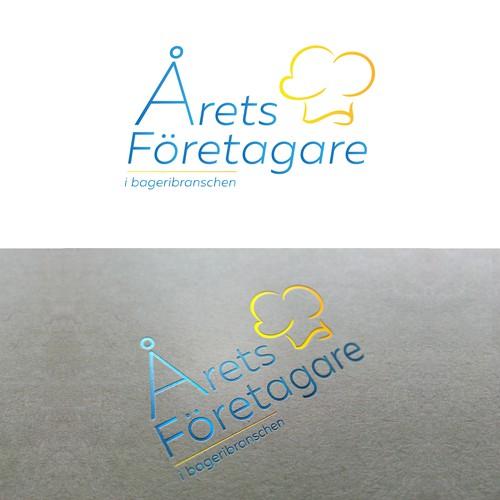 Ontwerp van finalist design@vero