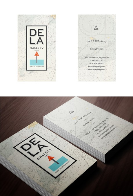 Winning design by CM Studio