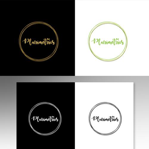Runner-up design by nandita95