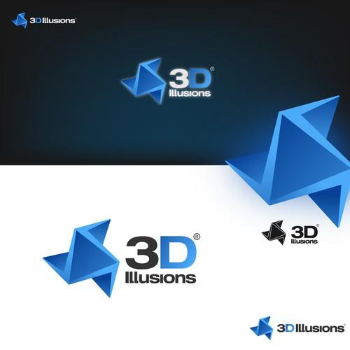Ontwerp van finalist DDDesign