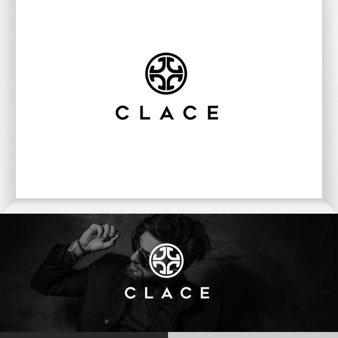 Design gagnant de Rainier & Isaline