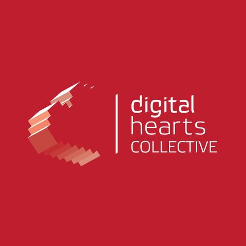 Diseño finalista de Digitalum
