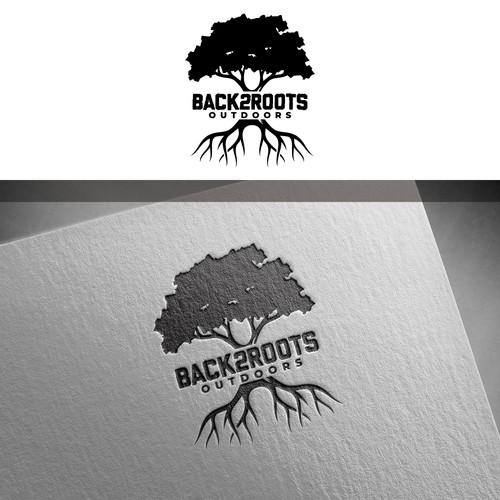 Zweitplatziertes Design von Graphic bricks