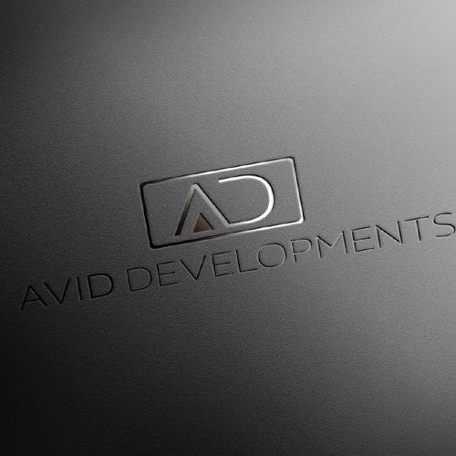 Runner-up design by Armani Aeon Design®