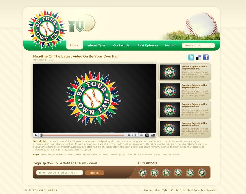 Gewinner-Design von projekt38