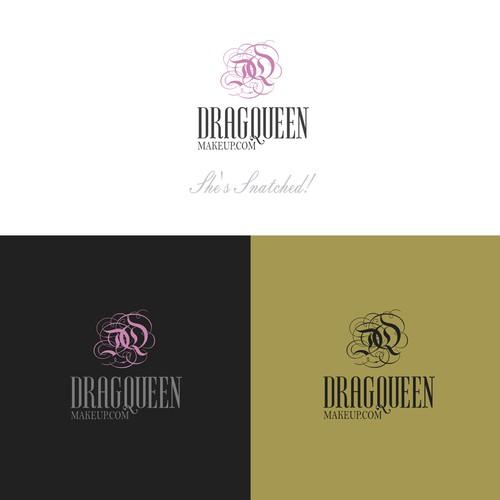 Runner-up design by ddary