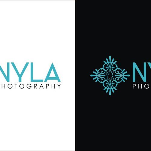 Design finalista por nDmB Original