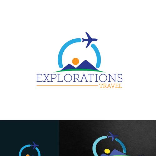 Design finalista por logofoc