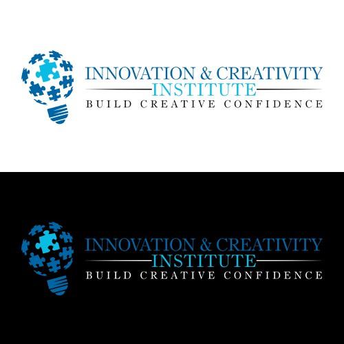 Diseño finalista de rivemediadesign