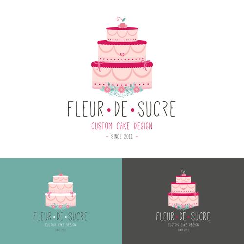 Le Meilleur Cake Designer De Nice