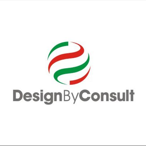 Diseño finalista de RAYS