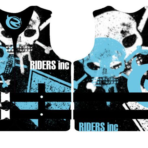 Diseño finalista de Hoppies
