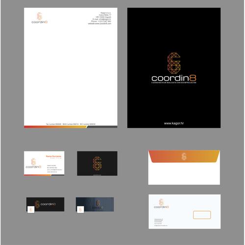Design finalisti di Brook@rt