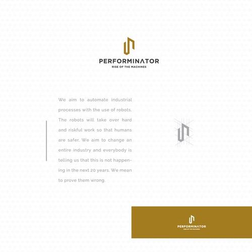 Design finalista por Cheleng™