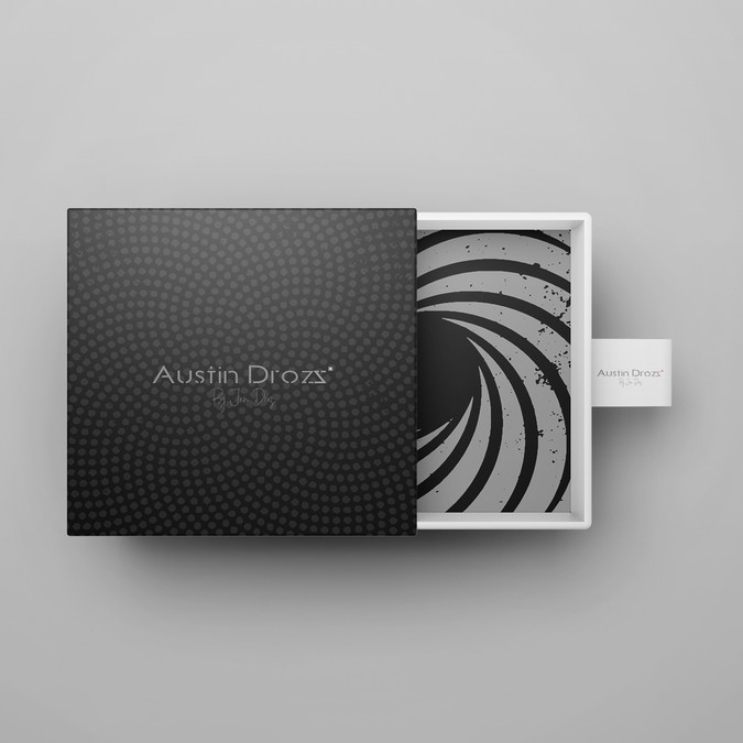 Winning design by jeffytomjose