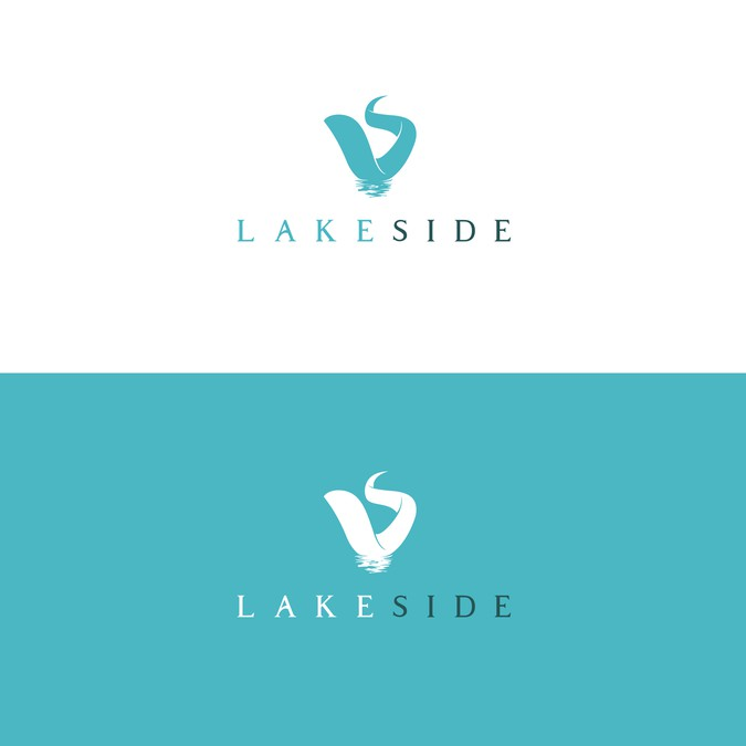 Winning design by Studio—JC