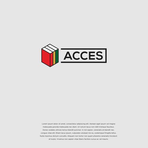 Design finalisti di oi art