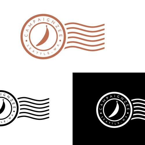 Diseño finalista de Laura Pastor Núñez