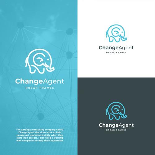 Design finalista por maudinamardiyanti