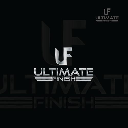 Ontwerp van finalist 28™