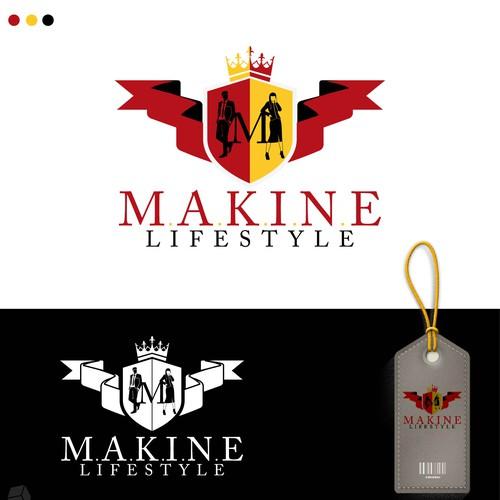 Design finalista por kotakatik