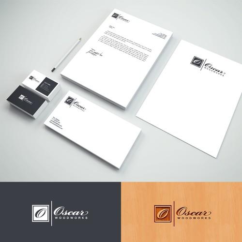 Diseño finalista de Ceasar3126