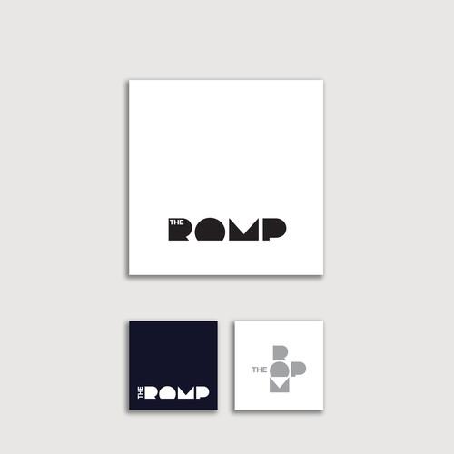 Diseño finalista de Bogoje Bojovic