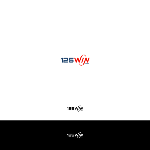 Meilleur design de AngpaoW™