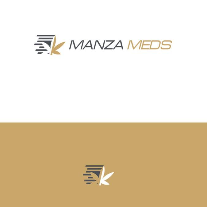 Winning design by MadamDesign