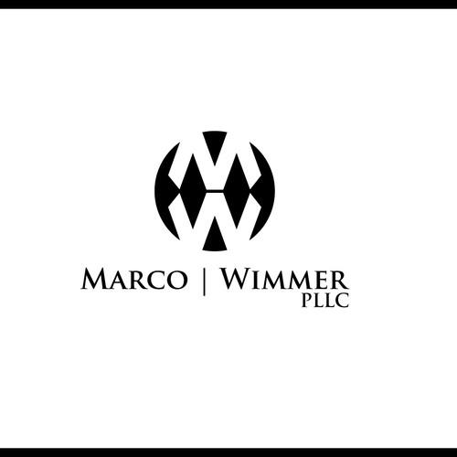 Runner-up design by Maxmaxi_1990