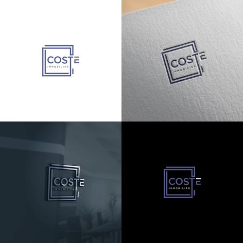 Diseño finalista de AYPdesigns