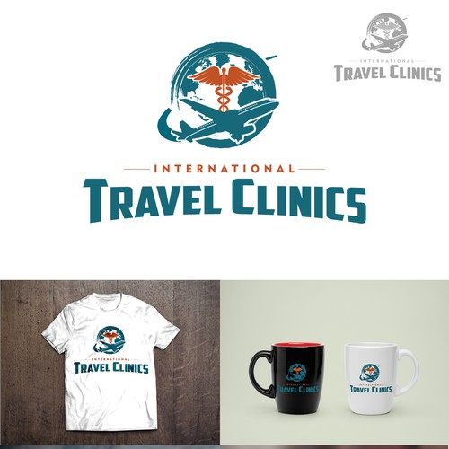 Travellers Health Clinic: To Relay To The Reader A World Class Travel Immunization