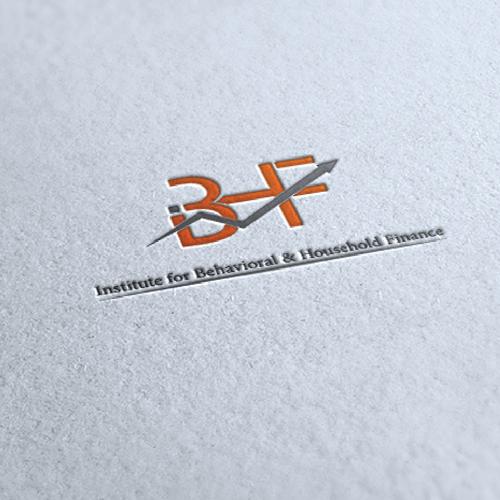 Design finalisti di DISA'