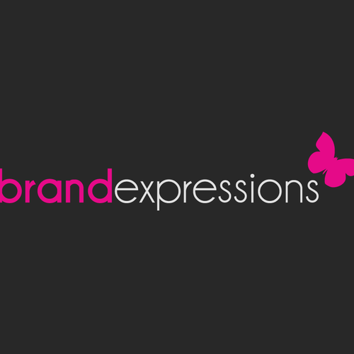 Design finalisti di FivestarBranding™