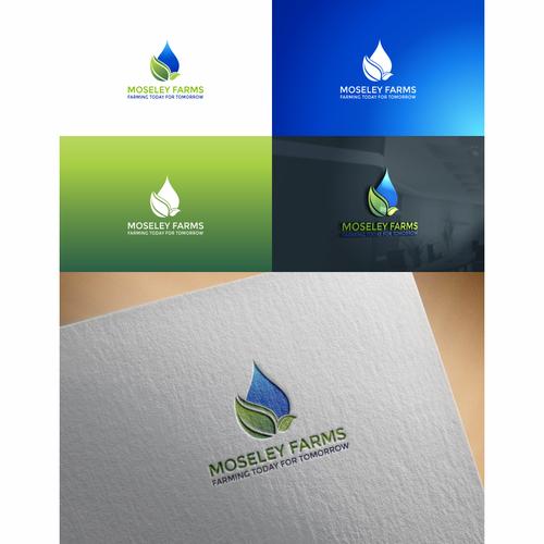 Design finalista por Halilin