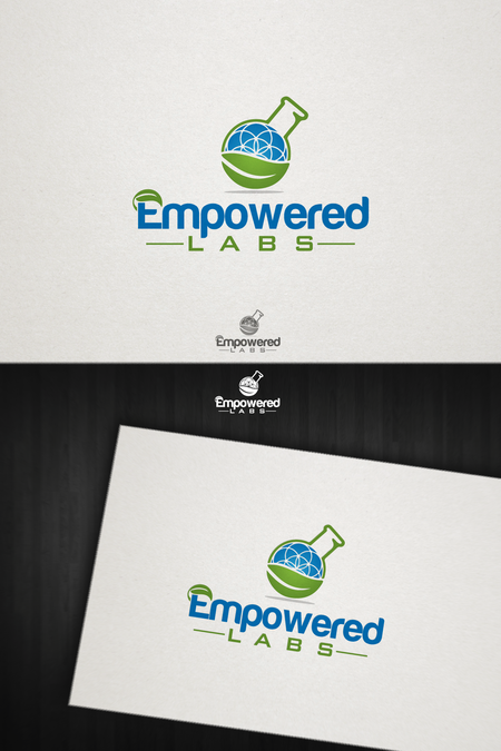 Winning design by podvoodoo13