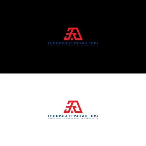 Design finalisti di LogoDesignOne