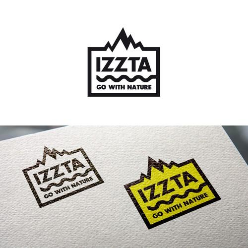 Meilleur design de Marasca