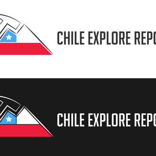 Runner-up design by Diego Yalibat