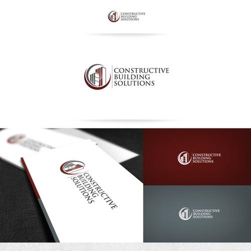 Design finalisti di fluxpart