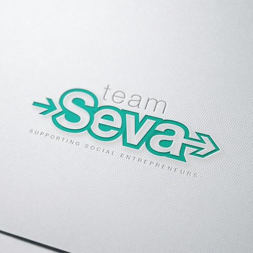 Runner-up design by Yxela