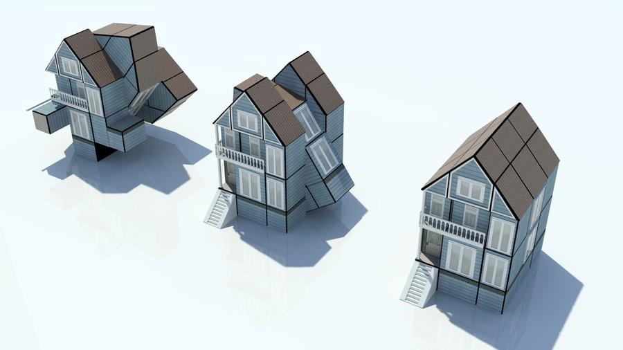 Design vencedor por Goetia