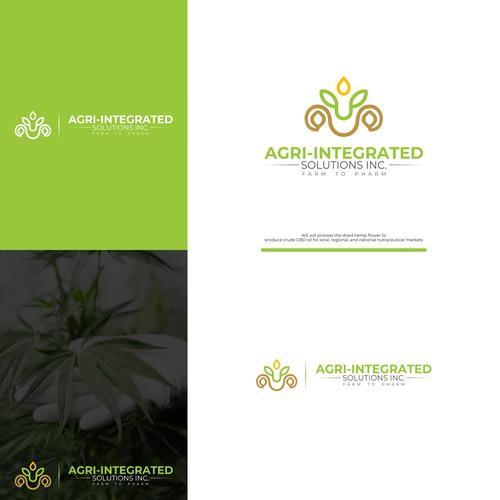 Runner-up design by The Guruh