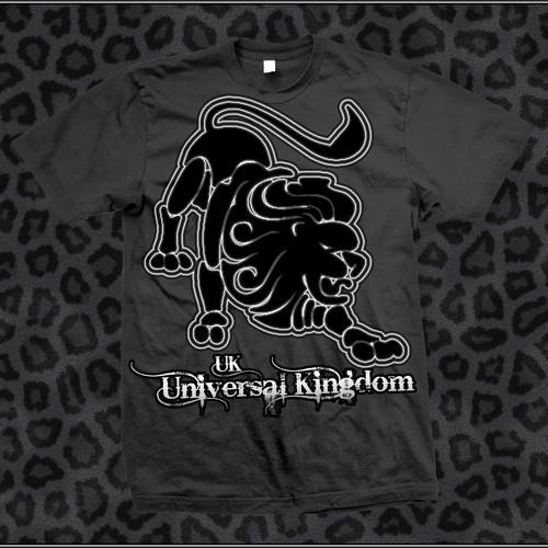 Design finalista por wadie