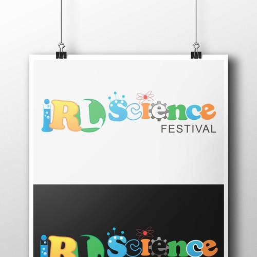 Runner-up design by Flor Clavel