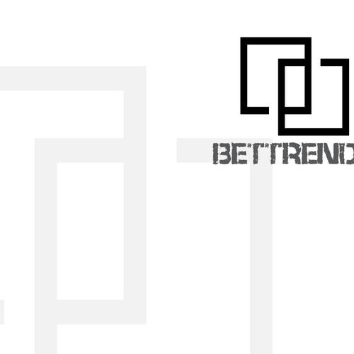 Meilleur design de kyno